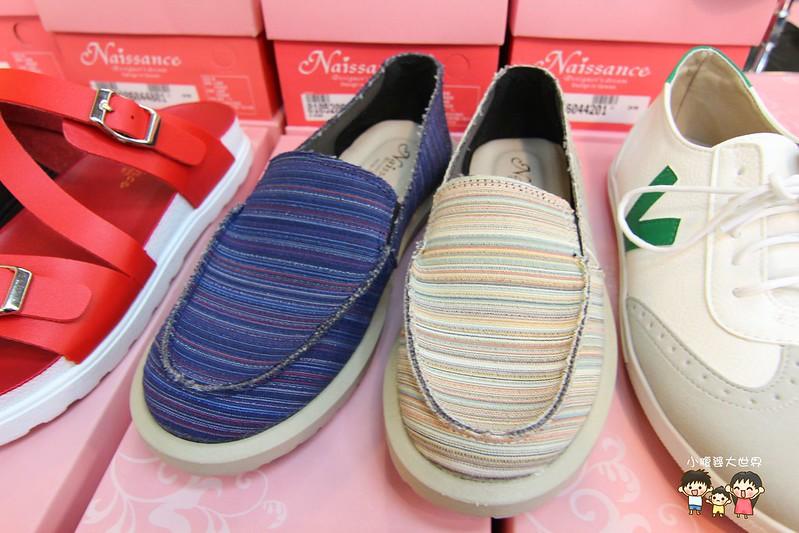 女鞋特賣愷 018
