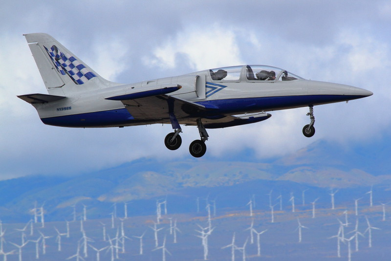 IMG_9863 L-39 Albatros