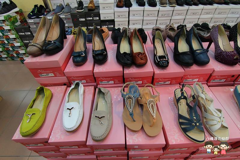 女鞋特賣愷 089