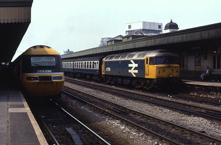16.01.88 Cardiff Central 47591