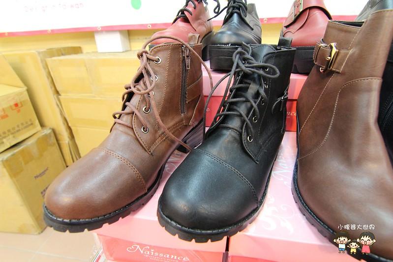 女鞋特賣愷 127