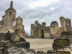 14 03 37 Château de Fère-en-Tardenois
