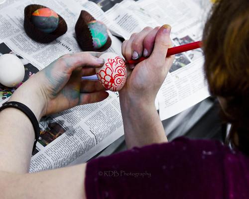 Classroom Seasonal Activities 29