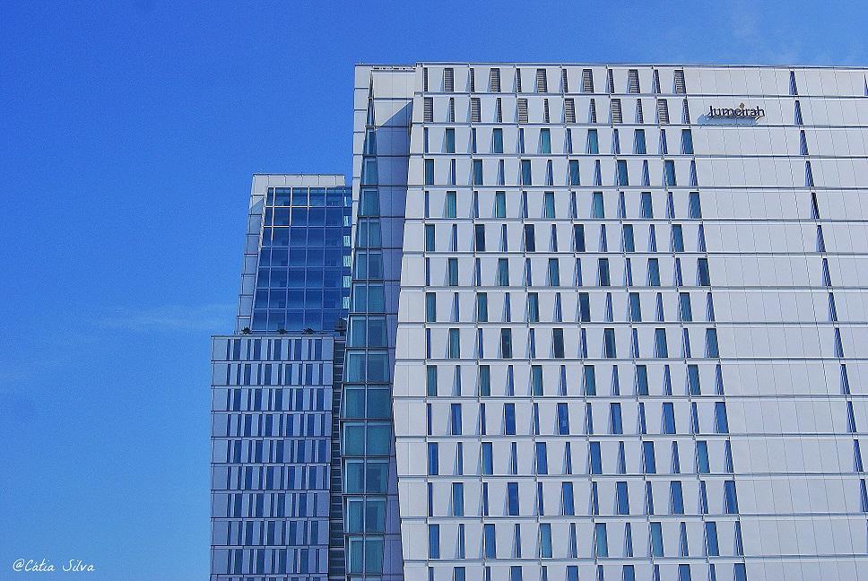 Frankfurt Views  (19)