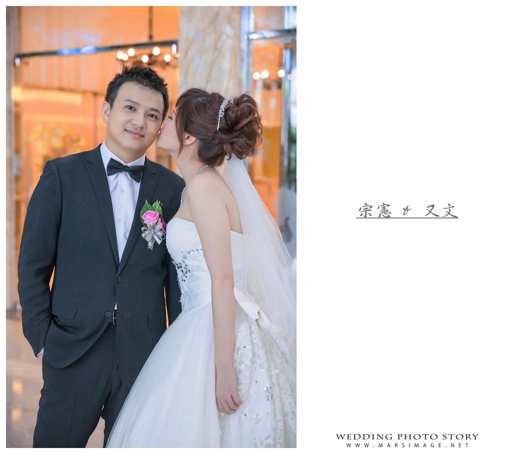 京采飯店婚宴,京采飯店婚攝,新店京采,台北婚攝,婚禮記錄,婚攝mars,推薦婚攝,嘛斯影像工作室,031