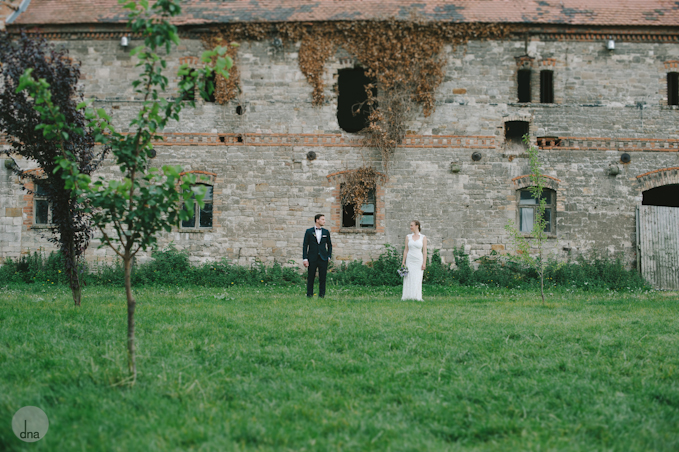 Nicole and Christian wedding Beesenstedt Germany shot by dna photographers 978
