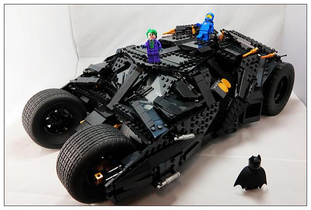 Lego76023 (25)