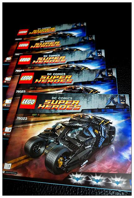 Lego76023 (11)