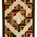 quilt 12 10_15_2015 by sew4fun
