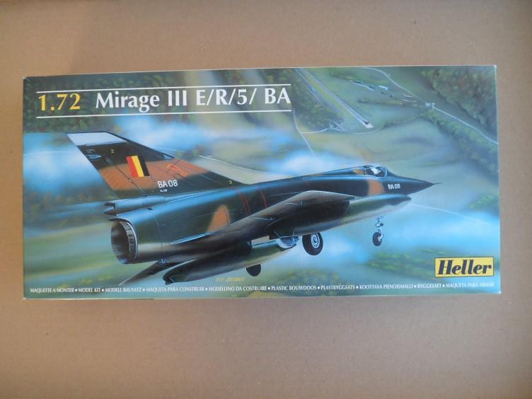 Le Mirage 5 belge et les véhicules militaires belges 14942384944_6b4590c41e_b