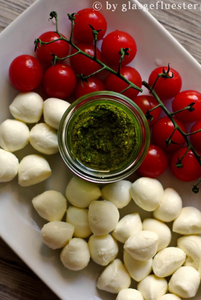 Tomatenpestosalat by Glasgeflüster 1  klein
