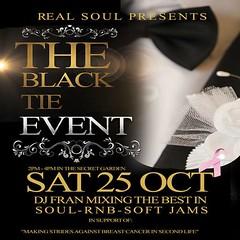 the-black-tie-event