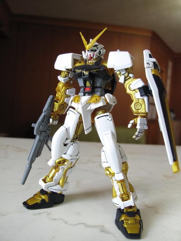 GoldFrame-01