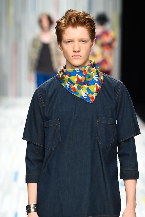 SS15 Tokyo FACTOTUM103_Liviu Scortanu(Fashion Press)