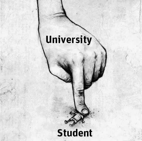 univer