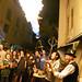GLOW 2014: Fire Night