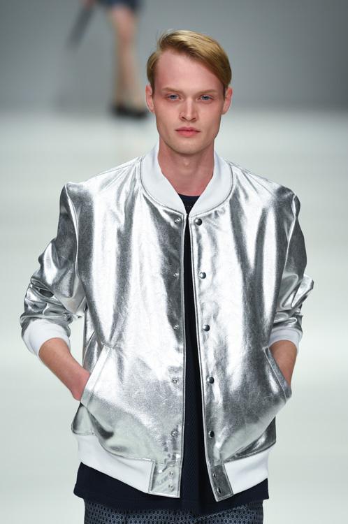 SS15 Tokyo MR.GENTLEMAN115_Alexsander Wolf(Fashion Press)