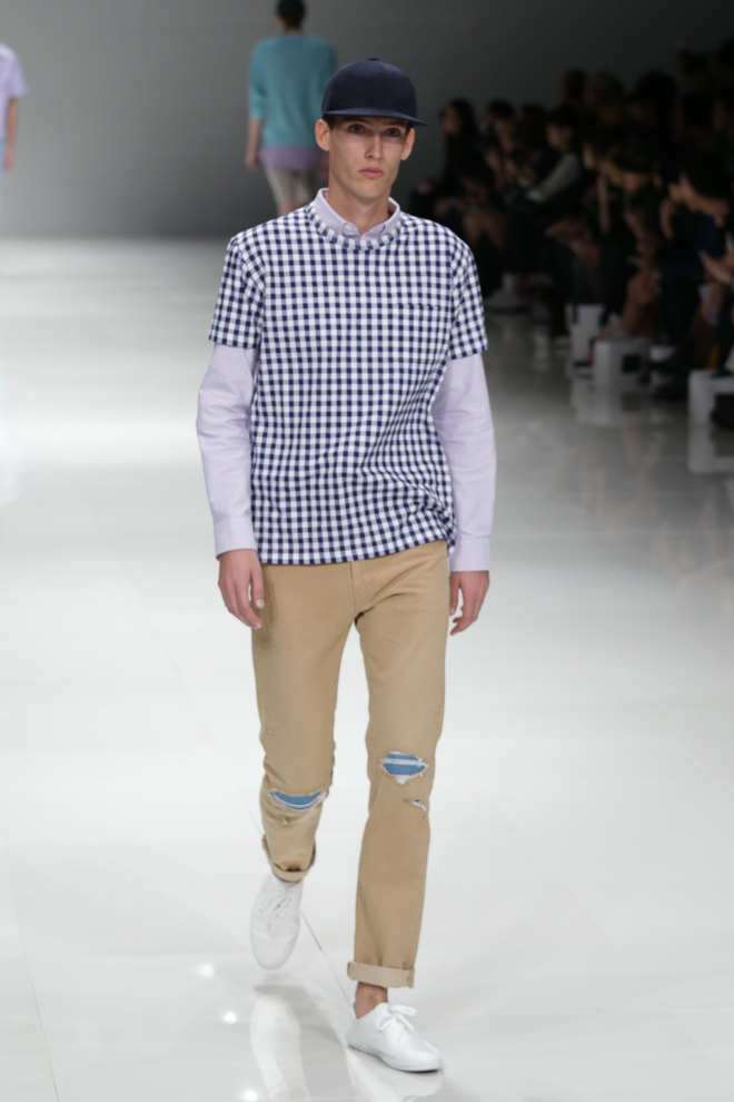 SS15 Tokyo MR.GENTLEMAN011_Dzhovani Gospodinov(fashionsnap)