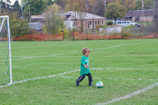 20141013-Fall-Outdoor-Soccer-4582