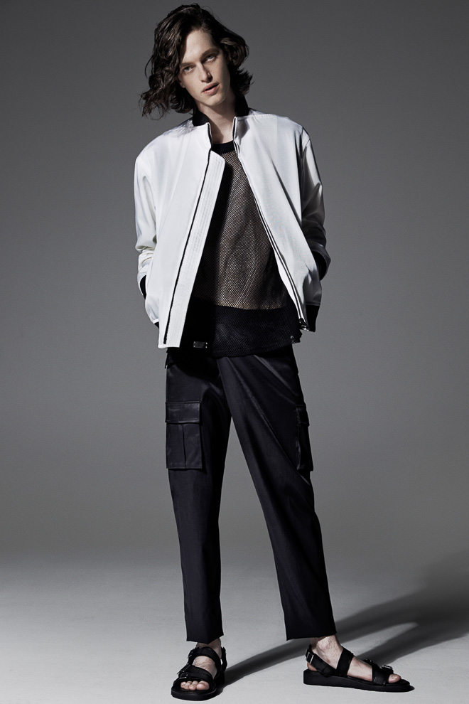 SS15 Tokyo ato009_Reuben Ramacher(fashionsnap)