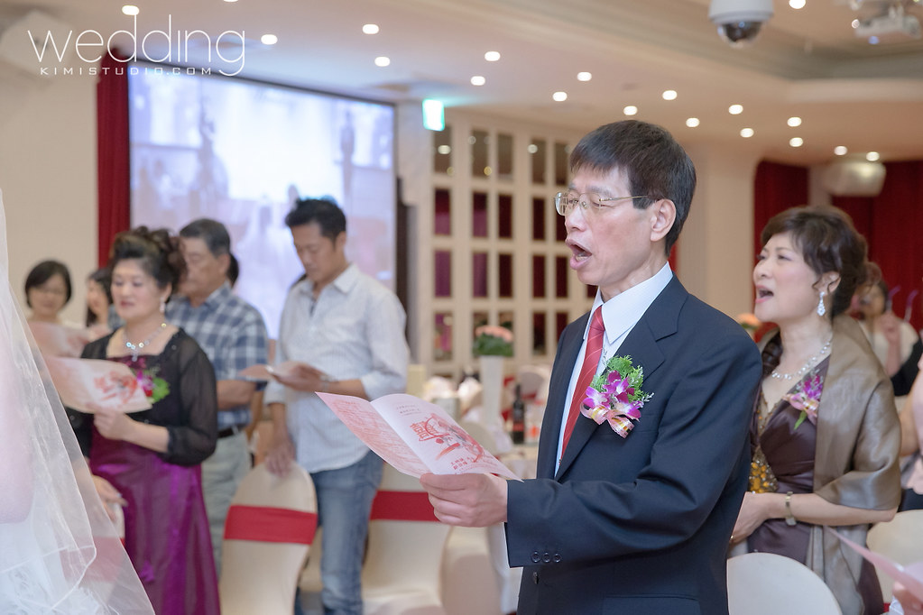 2014.07.05 Wedding Record-120