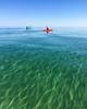 Lake Superior Paradise