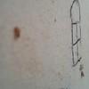 Dans la maison des crayons 6