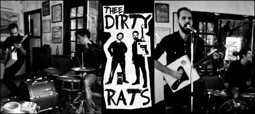 dirty rats04