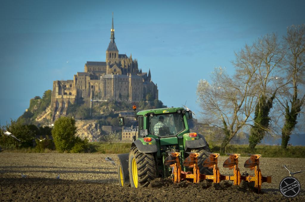 Monte Sant Michel-9977