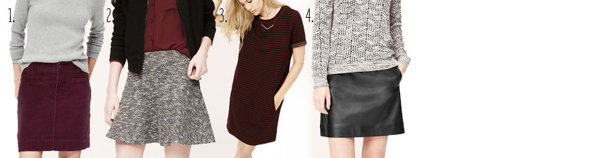 skirts+dresses