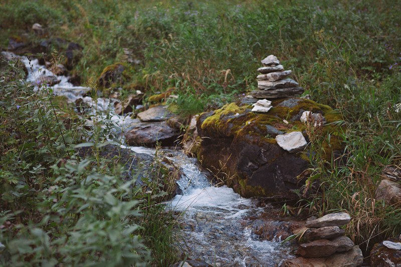 Фото Горный Алтай, фотографии Алтай, Алтайские горы, Чемал, фотографии путешествия, скалолазы, горы, скалы