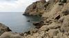 Kreta 2014 172