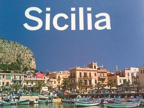 Guida Sicilia