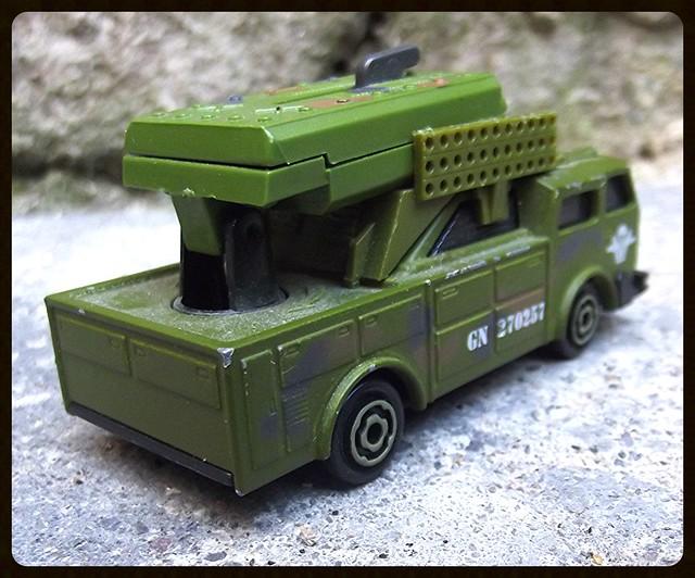 N°220-08 camion lance missile  15244213679_4987a5d9e7_z
