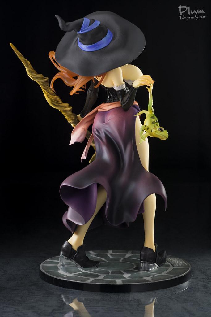 Sorceress-6