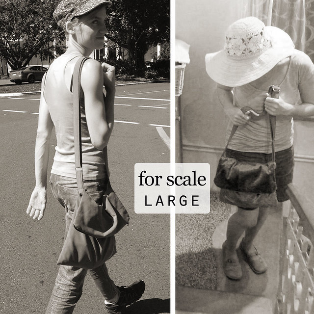 Scale_LargeBag