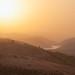 Amman Sunset by matt.be