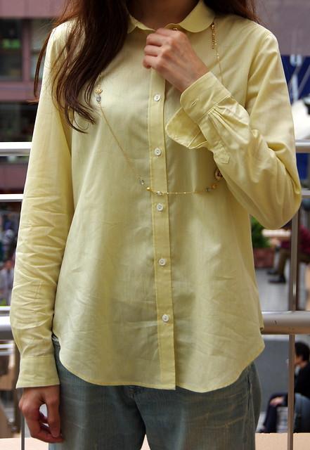 ファッション通販セール.com_144