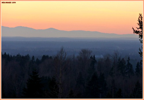trees sunset nature colors canon washington twilight dusk hills layers graham picmonkey:app=editor meaimages