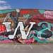 Newso/Gent48 City of Colours Birmingham by big bozo