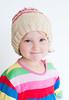 Puck Hat