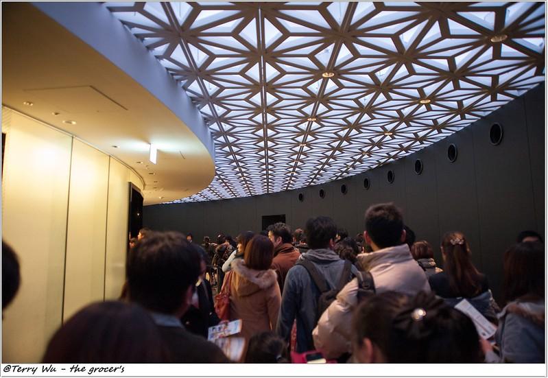 2013-09 東京天空樹進香團-12