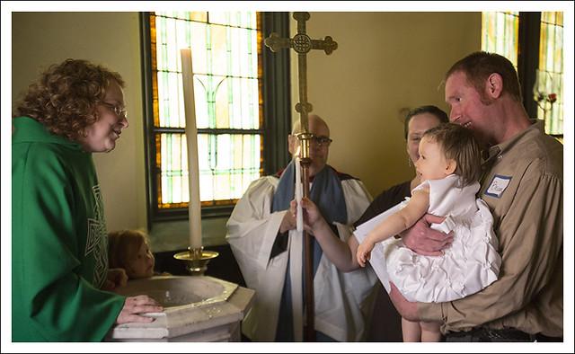 Madeleine Baptism 2014-10-04 2