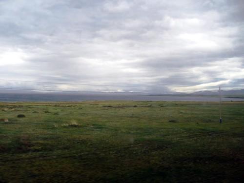 russia siberia lakebaikal transsiberiantrain