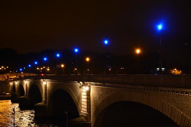 Paris, Nuit Blanche 2014 15266257750_c45774452f_z