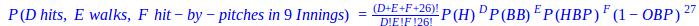 Formula 3.6