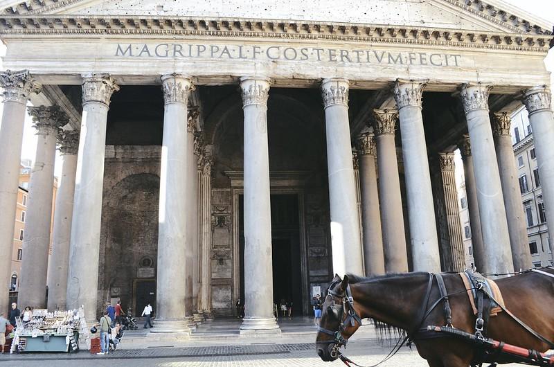 Rome_2013-09-13_542
