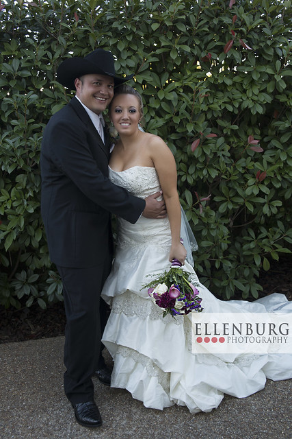 Ellenburg Photography | Wedding | 141004 Amanda-9808 E