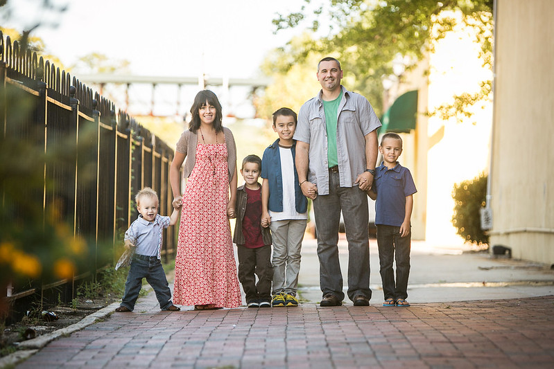 IMG_Family_Portrait_Atlanta_GA-1614