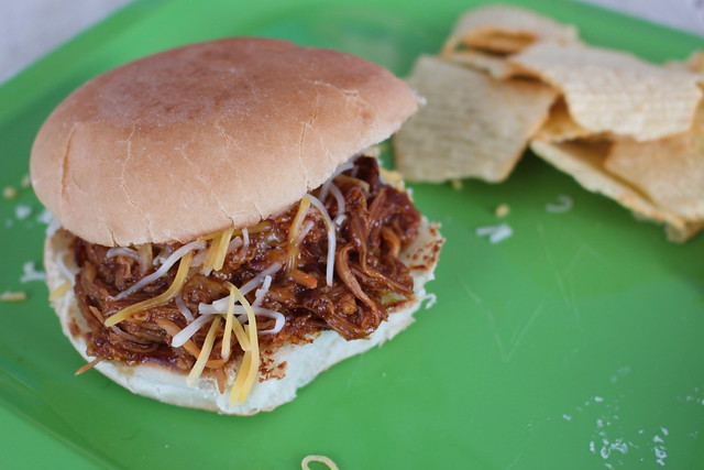 crockpot_pulled_pork0005
